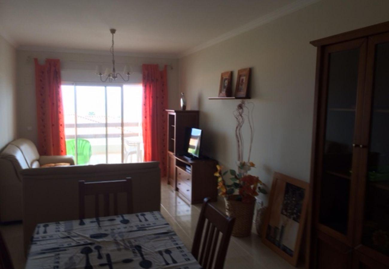 Ferienwohnung in Manilva - Hacienda de Guadalupe fase 2056